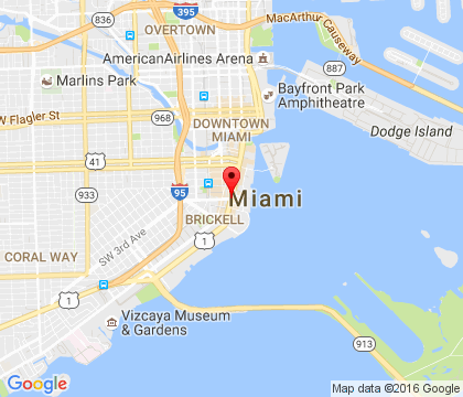Safe Key Shop Miami, FL 305-744-5508